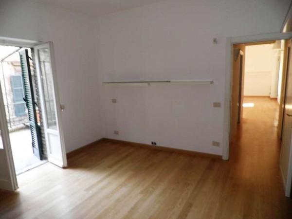 Appartamento in vendita a Perugia, Centro Storico Di Pregio, 104 mq - Foto 5