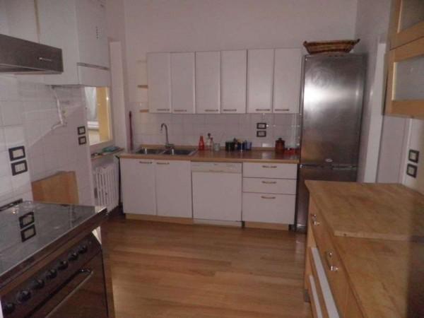 Appartamento in vendita a Perugia, Centro Storico Di Pregio, 104 mq - Foto 7