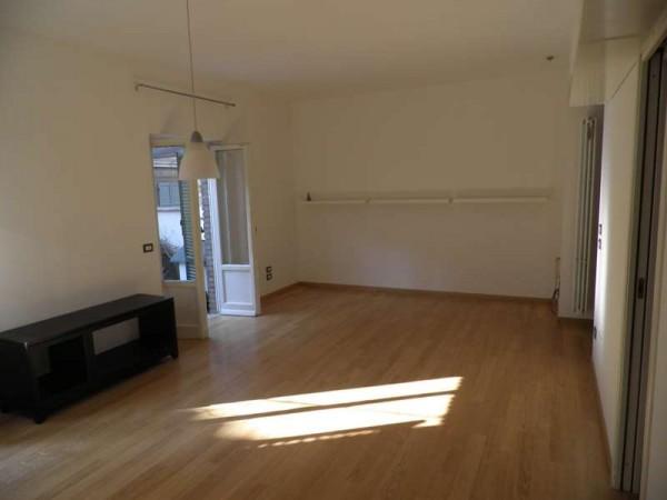 Appartamento in vendita a Perugia, Centro Storico Di Pregio, 104 mq - Foto 8