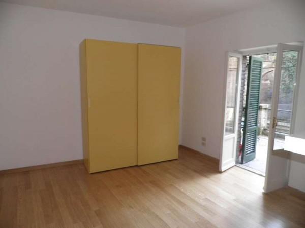 Appartamento in vendita a Perugia, Centro Storico Di Pregio, 104 mq - Foto 6
