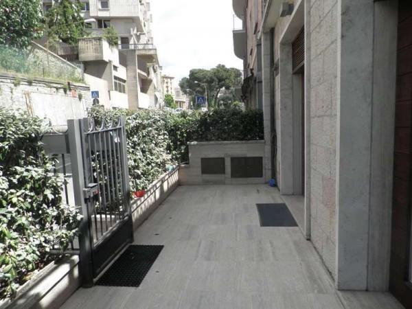 Appartamento in vendita a Perugia, Pellas, 75 mq