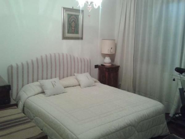 Villa in vendita a Perugia, Con giardino, 190 mq - Foto 4