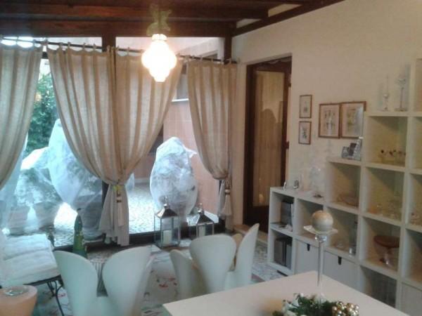 Villa in vendita a Perugia, Con giardino, 190 mq - Foto 13