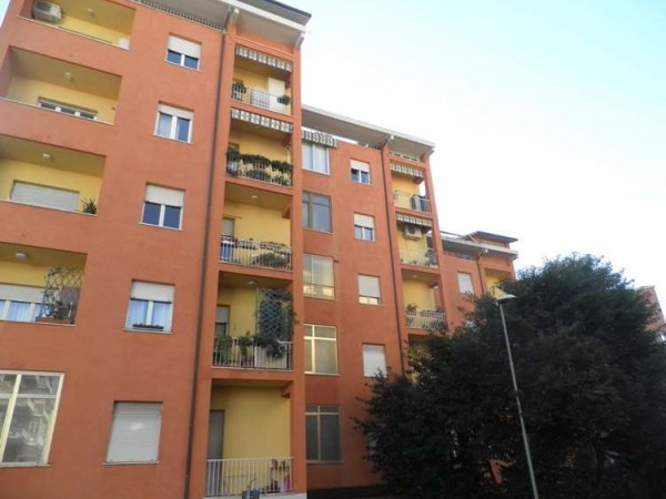Appartamento in vendita a Perugia, Via Xx Settembre, 120 mq
