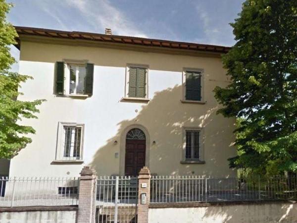 Appartamento in vendita a Perugia, Case Nuove, Arredato, 60 mq
