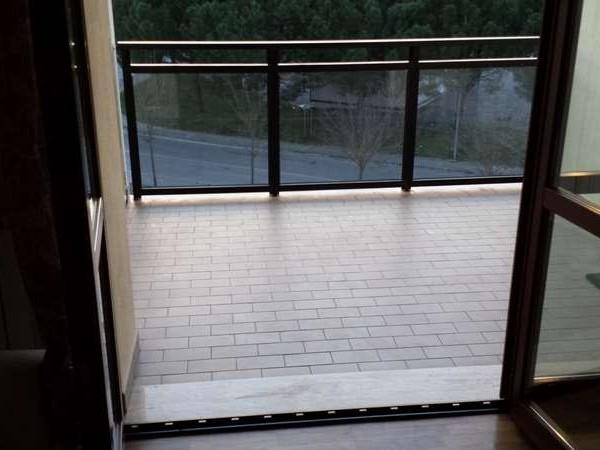 Appartamento in vendita a Corciano, San Mariano, 85 mq - Foto 2