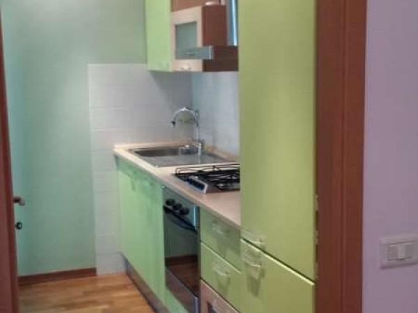 Appartamento in vendita a Corciano, San Mariano, 85 mq - Foto 7