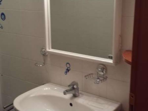 Appartamento in vendita a Corciano, San Mariano, 85 mq - Foto 4