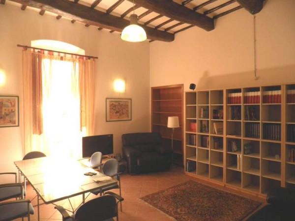 Appartamento in vendita a Perugia, Centro Storico, 80 mq