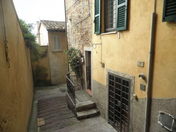 Appartamento in vendita a Perugia, Centro Storico, Arredato, 40 mq - Foto 2