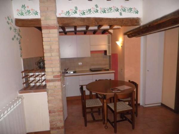 Appartamento in vendita a Perugia, Centro Storico, Arredato, 40 mq - Foto 7