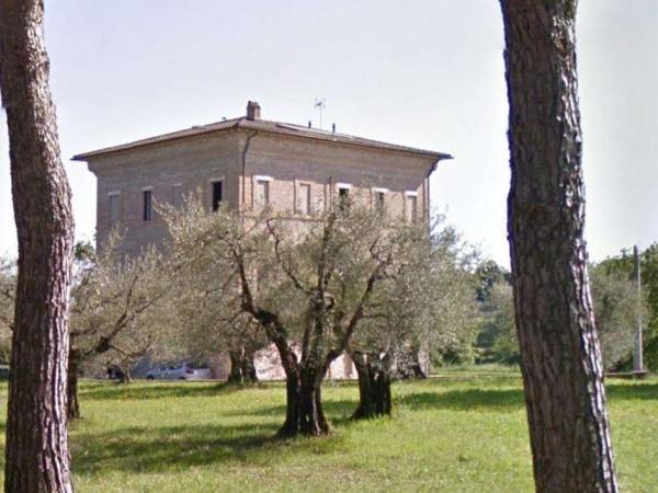 Appartamento in affitto a Perugia, Sacro Cuore, Arredato, con giardino, 30 mq