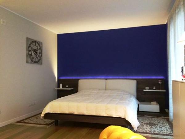Appartamento in vendita a Perugia, Via Xx Settembre, 100 mq - Foto 12