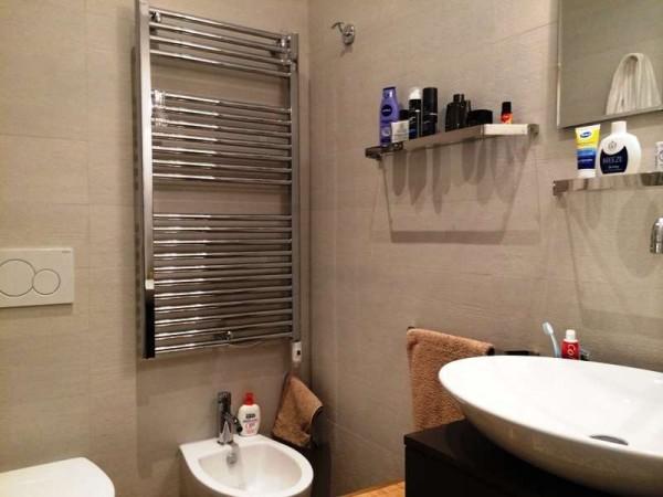 Appartamento in vendita a Perugia, Via Xx Settembre, 100 mq - Foto 8