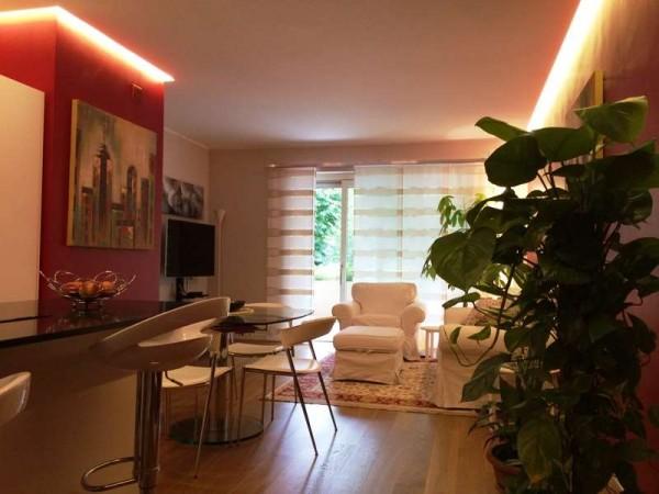 Appartamento in vendita a Perugia, Via Xx Settembre, 100 mq - Foto 1