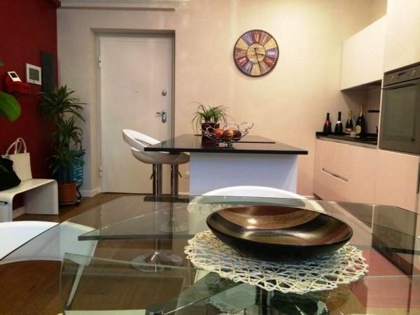 Appartamento in vendita a Perugia, Via Xx Settembre, 100 mq - Foto 13