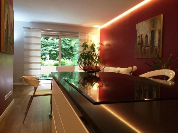 Appartamento in vendita a Perugia, Via Xx Settembre, 100 mq - Foto 15