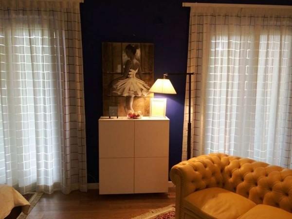 Appartamento in vendita a Perugia, Via Xx Settembre, 100 mq - Foto 6