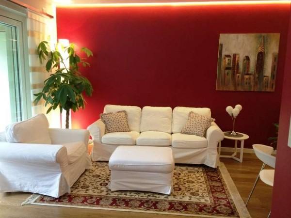 Appartamento in vendita a Perugia, Via Xx Settembre, 100 mq - Foto 14