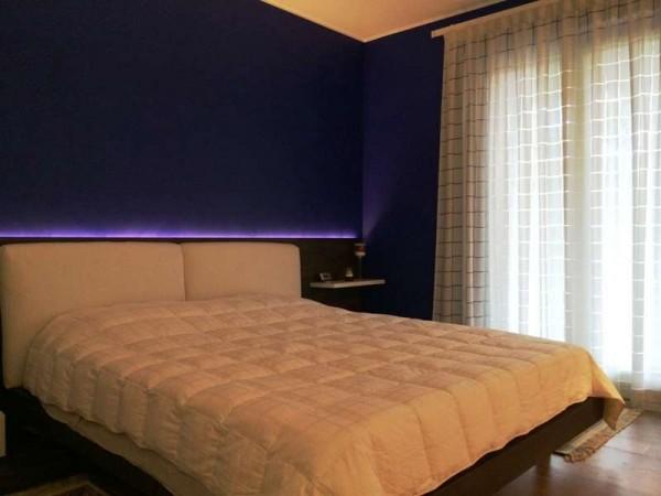 Appartamento in vendita a Perugia, Via Xx Settembre, 100 mq - Foto 17