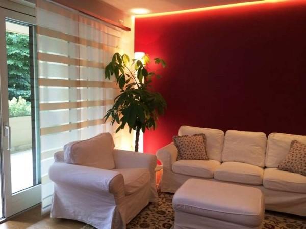 Appartamento in vendita a Perugia, Via Xx Settembre, 100 mq - Foto 18