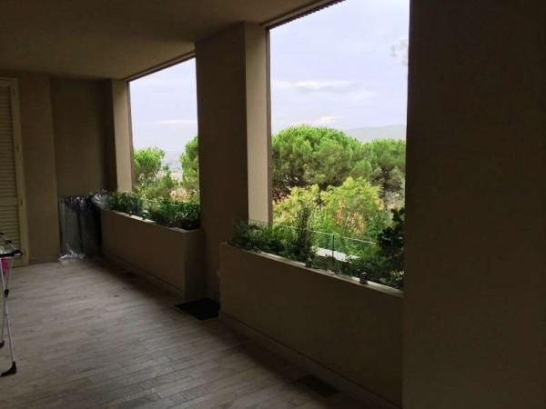 Appartamento in vendita a Perugia, Via Xx Settembre, 100 mq - Foto 4