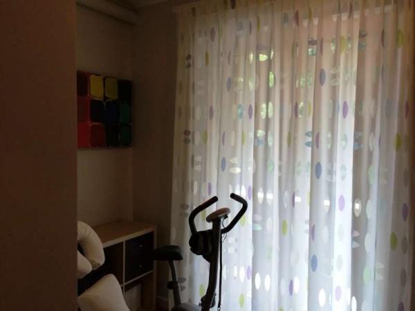 Appartamento in vendita a Perugia, Via Xx Settembre, 100 mq - Foto 10