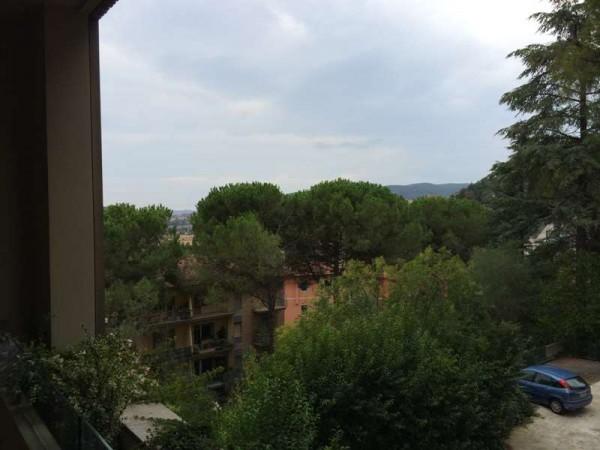 Appartamento in vendita a Perugia, Via Xx Settembre, 100 mq - Foto 3