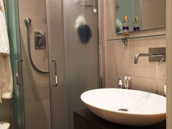 Appartamento in vendita a Perugia, Via Xx Settembre, 100 mq - Foto 7