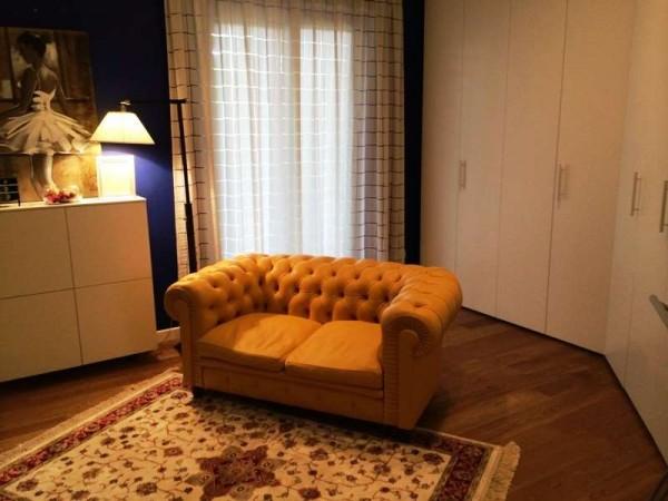 Appartamento in vendita a Perugia, Via Xx Settembre, 100 mq - Foto 16