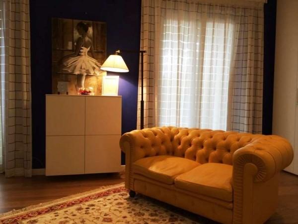 Appartamento in vendita a Perugia, Via Xx Settembre, 100 mq - Foto 11