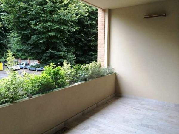 Appartamento in vendita a Perugia, Via Xx Settembre, 100 mq - Foto 5