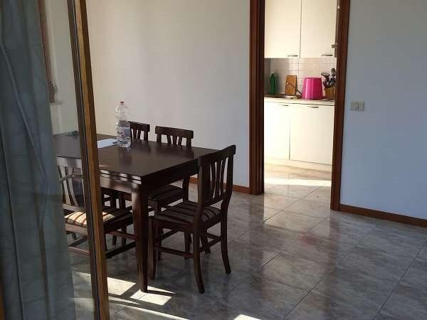 Appartamento in vendita a Perugia, Campo Di Marte, 115 mq - Foto 3