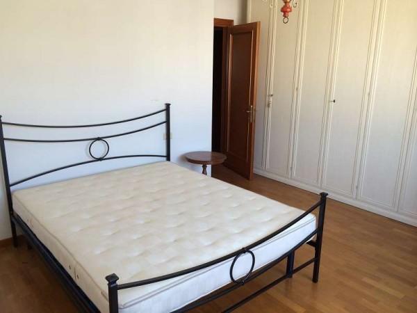 Appartamento in vendita a Perugia, Campo Di Marte, 115 mq - Foto 10