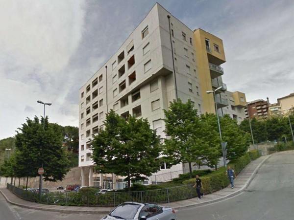 Appartamento in vendita a Perugia, Campo Di Marte, 115 mq - Foto 7