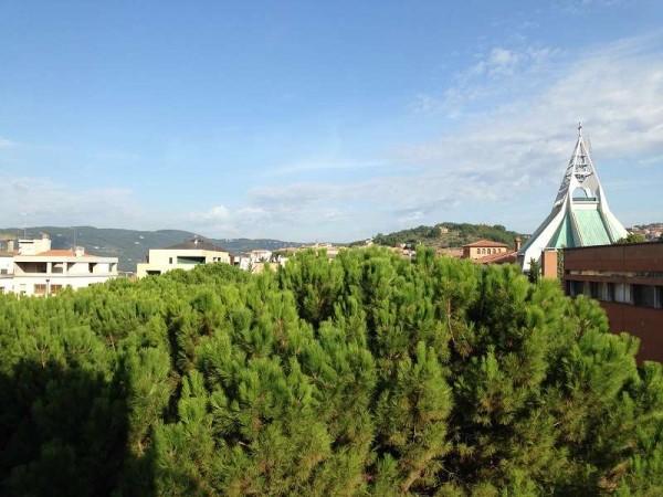 Appartamento in vendita a Perugia, Campo Di Marte, 115 mq - Foto 6
