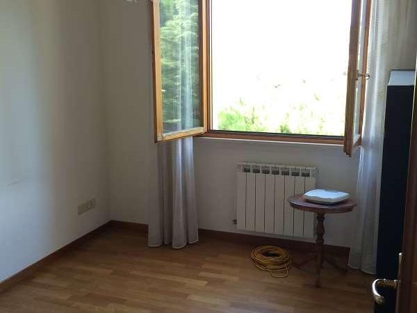 Appartamento in vendita a Perugia, Campo Di Marte, 115 mq - Foto 8