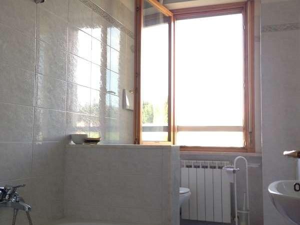 Appartamento in vendita a Perugia, Campo Di Marte, 115 mq - Foto 4