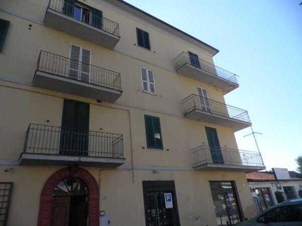 Trilocale in vendita a Corciano, San Mariano, Con giardino, 80 mq