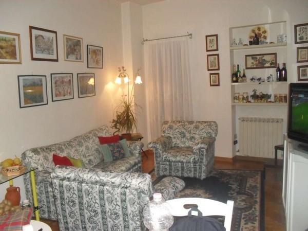 Casa indipendente in vendita a Perugia, Centro Storico, 75 mq