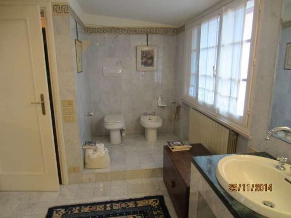 Villa in vendita a Perugia, San Costanzo, Con giardino, 300 mq - Foto 9