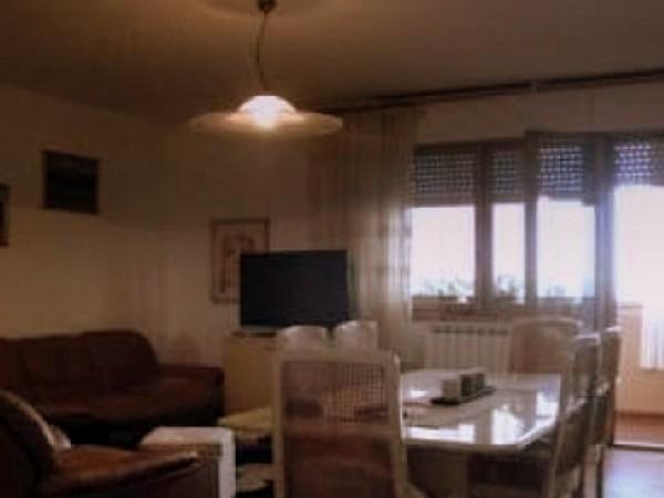 Appartamento in vendita a Perugia, Montegrillo, 95 mq