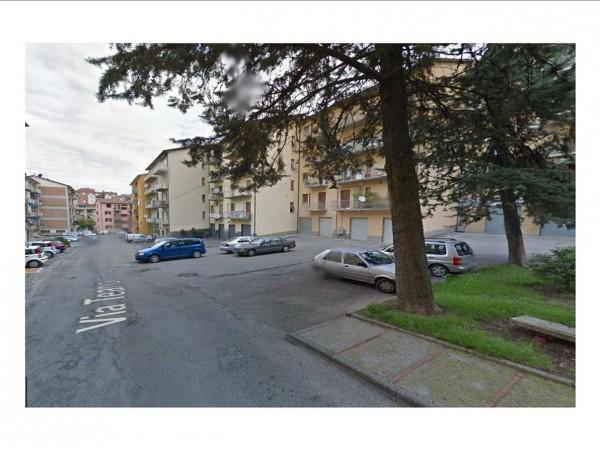 Negozio in vendita a Perugia, Settevalli, 50 mq