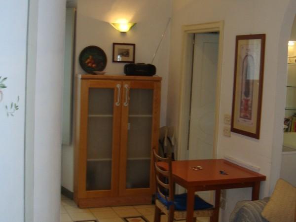 Bilocale in affitto a Perugia, Centro, 35 mq