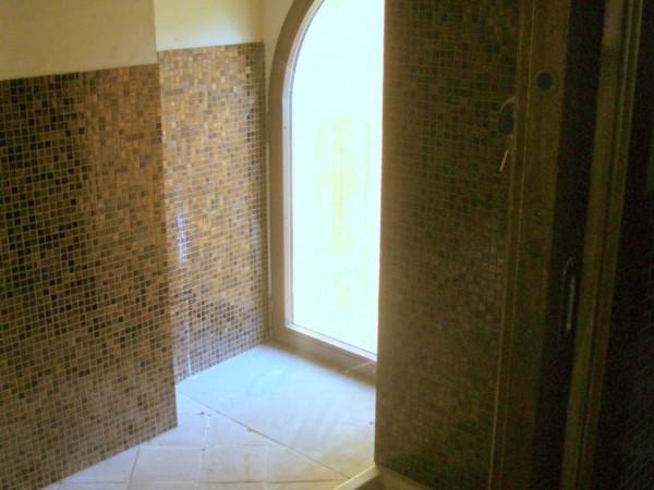Appartamento in vendita a Magione, San Feliciano, Con giardino, 170 mq - Foto 10