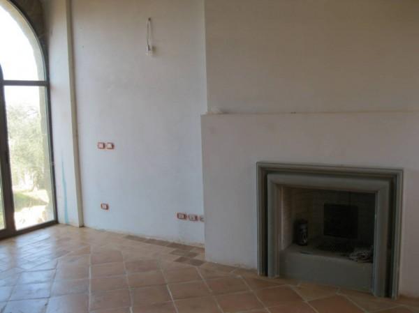 Appartamento in vendita a Magione, San Feliciano, Con giardino, 170 mq - Foto 11