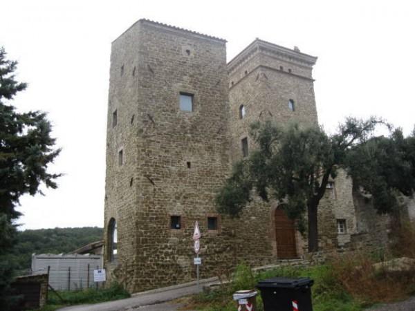 Appartamento in vendita a Magione, San Feliciano, Con giardino, 170 mq - Foto 7
