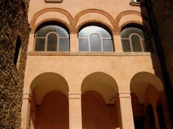 Appartamento in vendita a Magione, San Feliciano, Con giardino, 170 mq - Foto 9