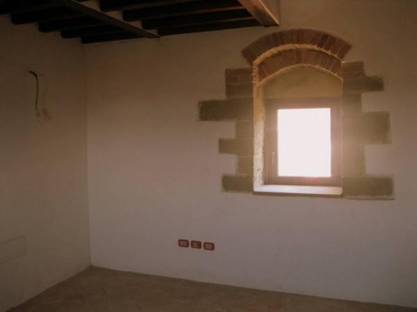 Appartamento in vendita a Magione, San Feliciano, Con giardino, 170 mq - Foto 14