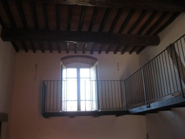Appartamento in vendita a Magione, San Feliciano, Con giardino, 170 mq - Foto 8